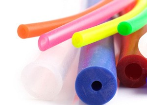 Silicone Rubber Tube Suppliers Silicone Rubber Tube